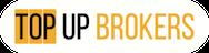Rewards4earth top up brokers